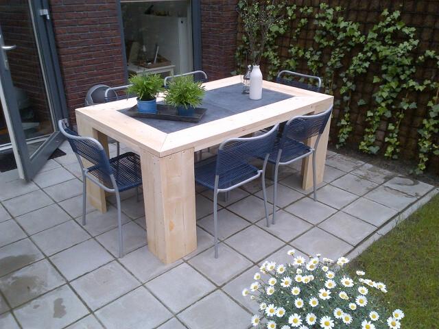 Jasper-tafel-steigerhout[1]