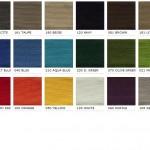 kleuren.jpg