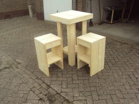 sta-tafel-steigerhout-1.jpg